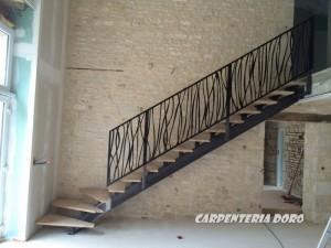 Escalier543be797ad680
