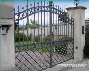 cancello-ferro-1