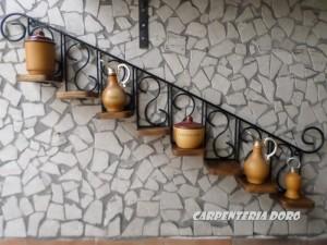 mobili-e-contenitori-fioriera-in-ferro-battuto-e-legno-p-18372889-sam-3331-jpg-99967f-1594e big